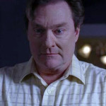 "Stephen Root to do ""24"""