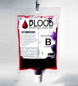true_blood_bag