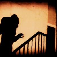 NosferatuShadow
