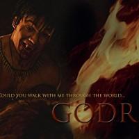 godric4sm
