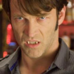 True Blood Season 1 Marathon – Dec. 28