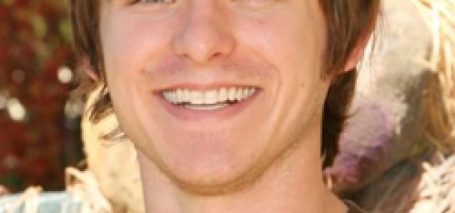 True Blood's Marshall Allman says Tommy Mickens 'really just wants love'
