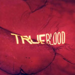 True Blood Among Best of 2011 Dramas by NPR's Fresh Air
