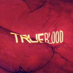 True Blood Makes Another 10 Best List of 2011