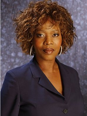 More Casting For Season 3 Alfre Woodard And James Frain