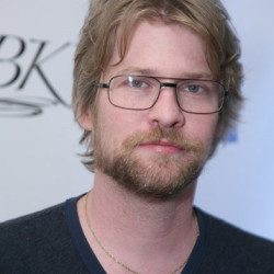 Todd Lowe attends GBK's Gift Lounge