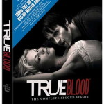 True Blood's Complete Second Season among top selling DVD's of 2010