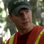 Is Jim Parrack's 'Hoyt' Gone from True Blood For Good?