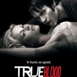 FX UK sets premiere date for 'True Blood 2'