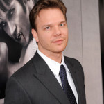 Interview with True Blood's Hoyt, Jim Parrack