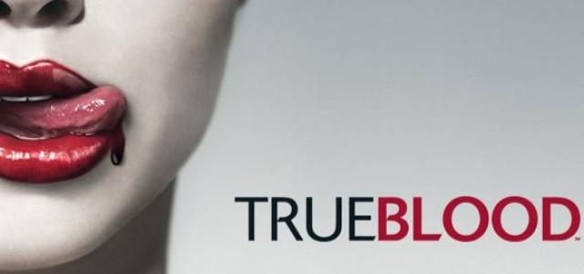 True Blood Ratings Lead Sunday Night Primetime