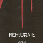 New True Blood advertisement for Season 3 – Rehydrate