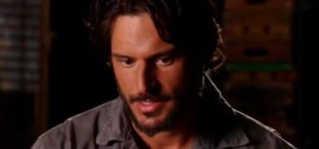 Video: True Blood Episode 3.03 – Postmortem