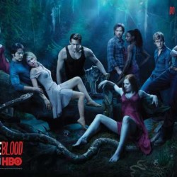 All 7 seasons True Blood to air on Sky TV in the UK