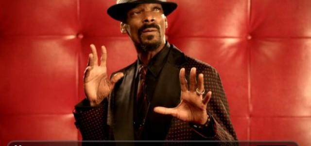 """Video: Snoop Dogg's """"Oh Sookie"""""""