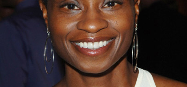 "Adina Porter and Tara Buck to be guest stars on The Whole Truth – ""Cold Case"""