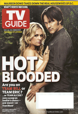 sookie and alcide relationship marketing