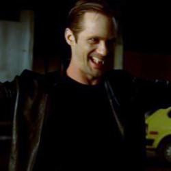 True Blood Promo 3.11 – Fresh Blood