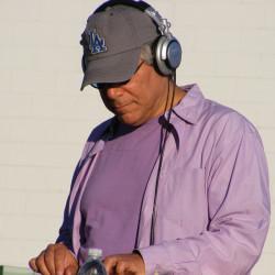 True Blood's Gary Calamar Names His Top 10 Songs of 2011
