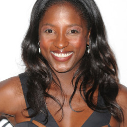 "Rutina Wesley Joins The Old Globe Production of ""Twelfth Night"""