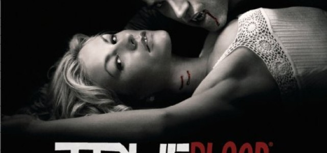 Video: True Blood Season 2 get's two Grammy nominations