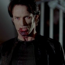 New Promo for True Blood second half of Season 3