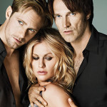 Vote for True Blood in the 2011 TV's Top Couples Tournament