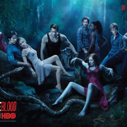 What is your favorite True Blood Season 3 episode?