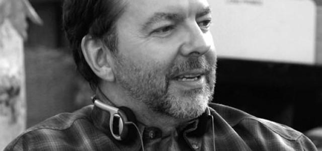 Alan Ball's 'Banshee' to film in Charlotte, NC