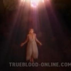 Video: Countdown to True Blood Season Finale