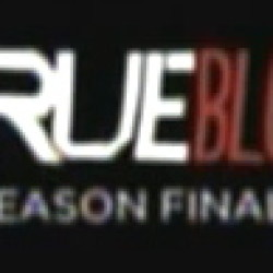 Confrontation in new True Blood promo