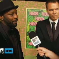 True Blood Cast Talk About Witches and more in Season 4