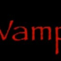 ReVamped: True Blood Season 3 Collaboration Review
