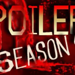 True Blood Season 4 Casting News – Courtney Ford as Portia Bellefleur