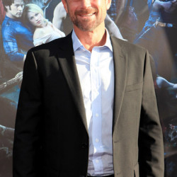 """Grant Bowler to host Australian version of """"The Amazing Race"""""""