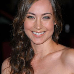 True Blood's Portia, Courtney Ford to be in NBC's Parenthood
