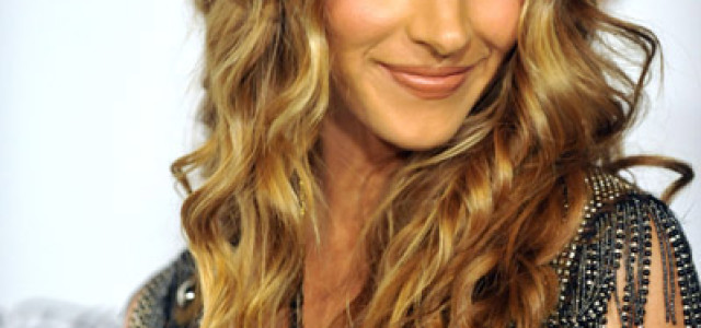 Dawn Olivieri scores role in The Vampire Diaries