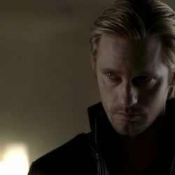 Eric Northman and Lafayette Reynolds make Character Lists of 2010
