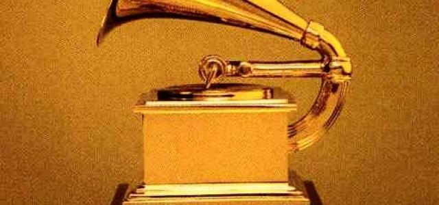True Blood up for Grammy Award: Best Compilation Soundtrack