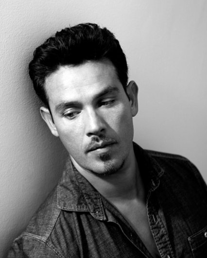 Kevin Alejandro To Be In The TNT Telepic 'Hide