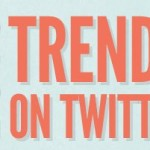 True Blood makes top 2010 Trends on Twitter