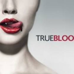 True Blood helped to set the popularity of gory shows