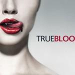 rp_trueblood-mouth1-150x150.jpg