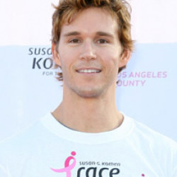True Blood actors and the charities they support – Part 2