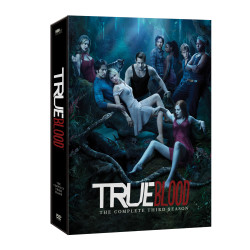 "True Blood ""Digging Up Season 3"" to air June 7"