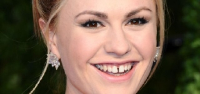 Anna Paquin to Joins cast of XMen – Days of Future Past