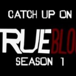 Watch True Blood Season 1 On Demand – Recreate the Magic