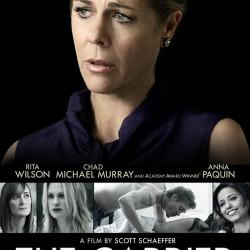 "True Blood's Scott Schaeffer makes directorial debut with ""The Carrier"""