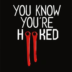 True Blood's Season-Four Midterm Report Card