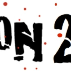 Sam Trammell and Natasha Alam to attend ZomBcon 2011